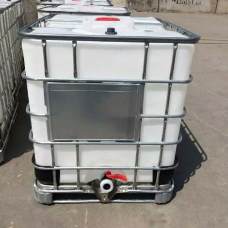 Genclean-Disinfect-Tote